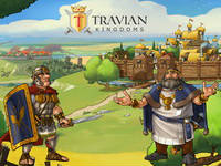 traviankingdoms