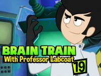Brain-train-Labcoat-19
