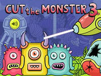 cut-the-monster-3