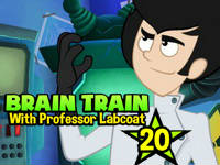 BrainTrainLabcoat-20