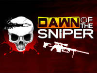 Dawn-Of-The-Sniper