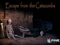 EscapetheCatacombs