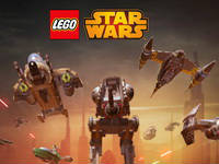 ultimate-rebel-star-wars-lego