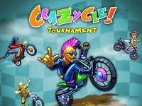 CrazycleTournament