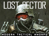 LostSector